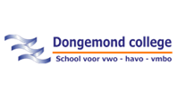 Dongemond College Docent Direct
